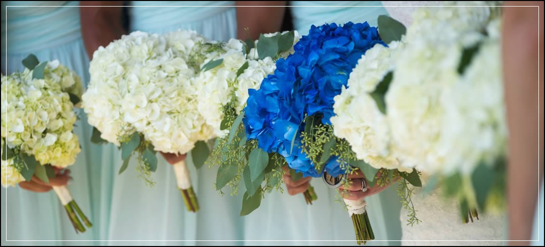 Wedding Flowers / Shadow Mountain Events / Jesse & Stephani in Chelan
