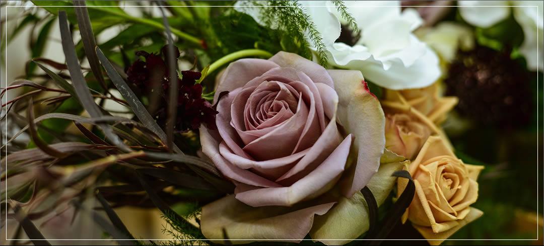 Chelan Wedding Venue, Planning, Flowers / Austin & Dorian