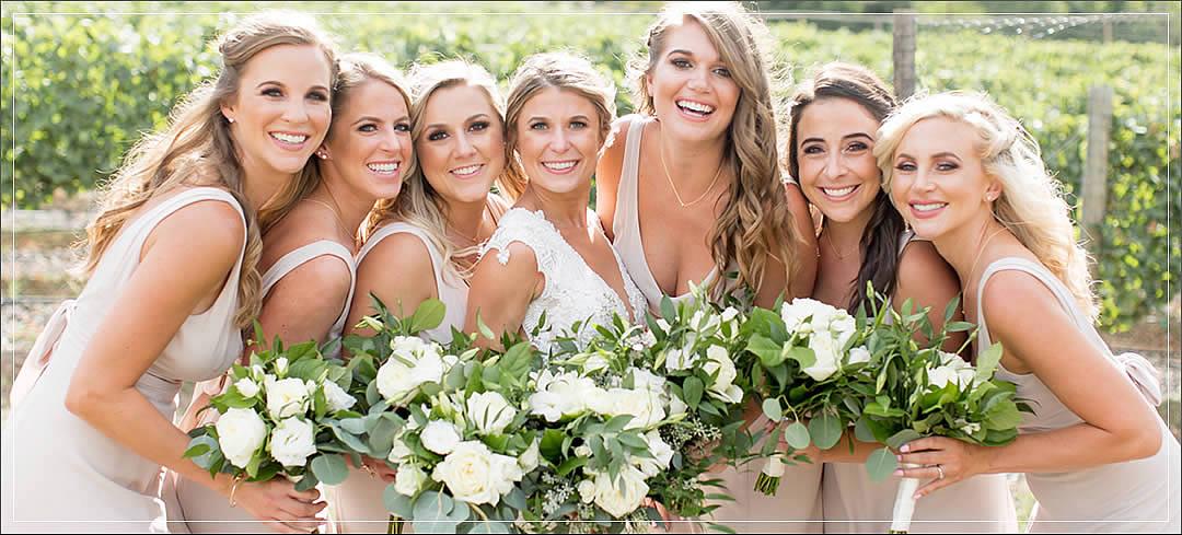 Chelan Wedding Venue, Planning, Flowers / Cody & Erika