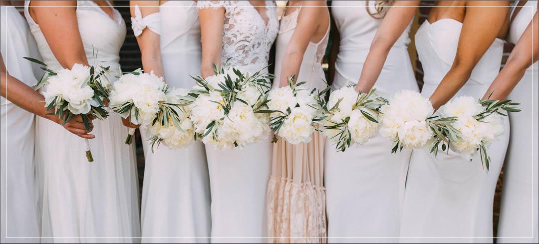Chelan Wedding Venue, Planning, Flowers / Tygue & Sarah