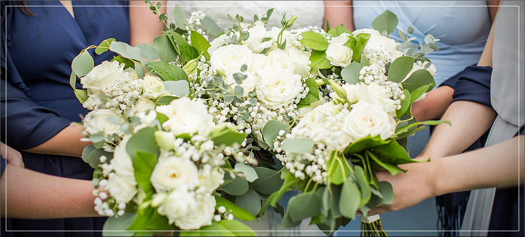 Chelan Wedding Venue, Planning, Flowers / Kai & Stephanie