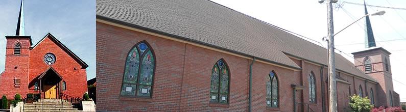 all-saints-parish