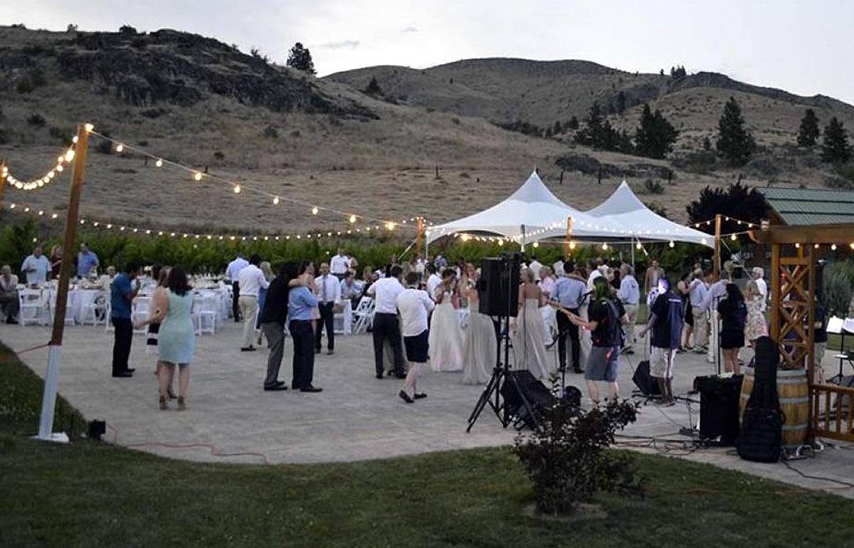 Atam Winery