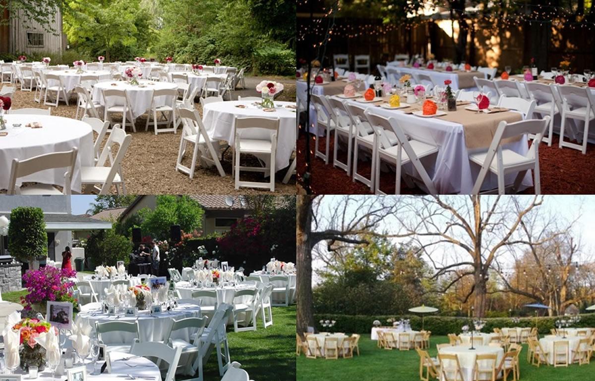 venues u2013 backyard puyallup u0026 lake chelan flowers wedding