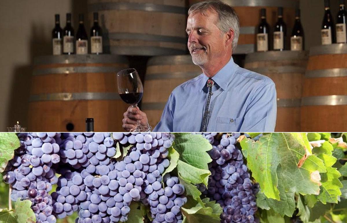 fielding-hills-winery