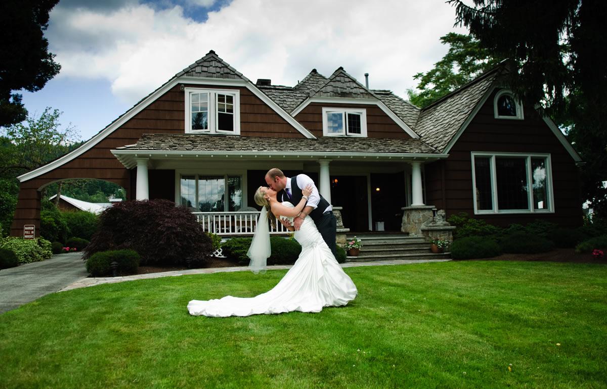 Laurel Creek Manor