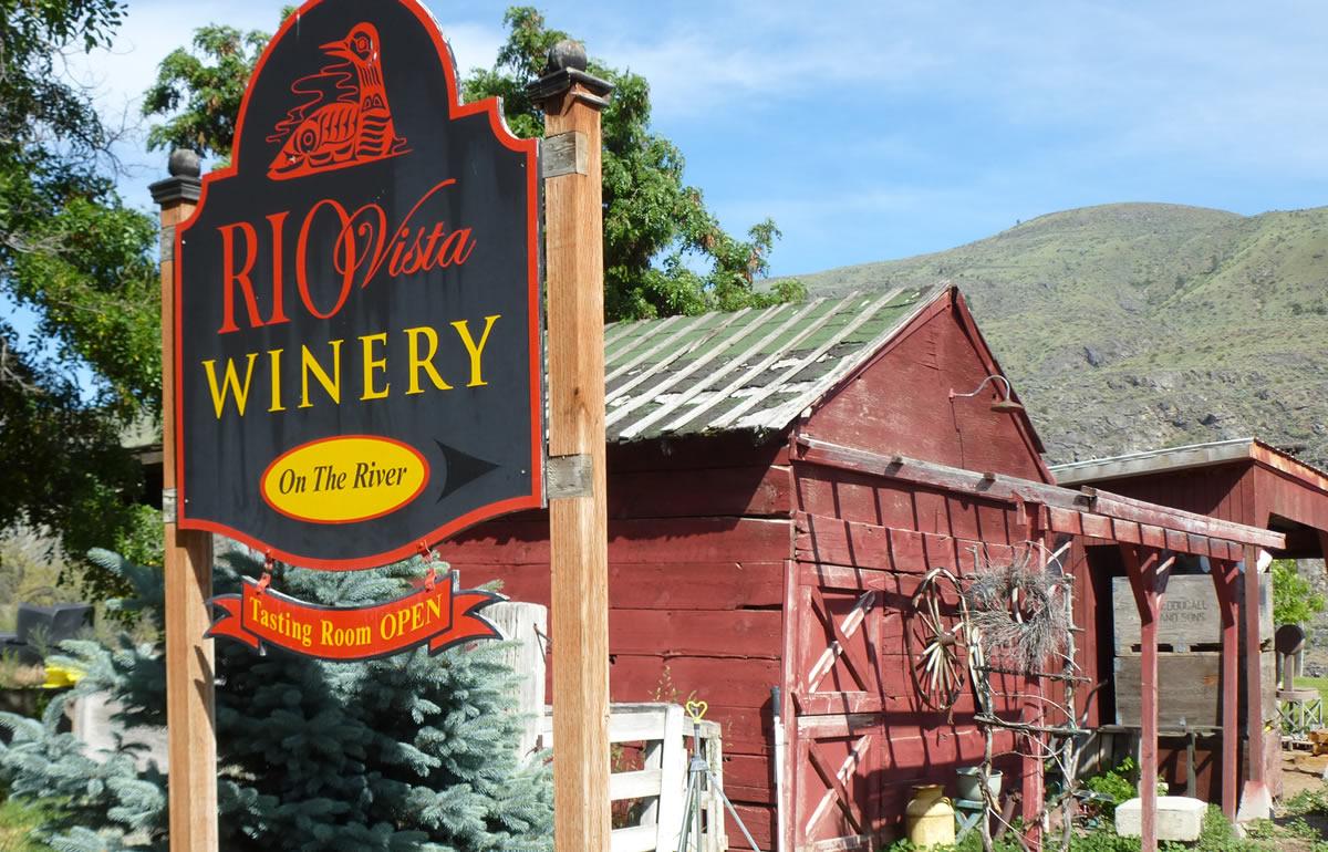 rio-vista-wines