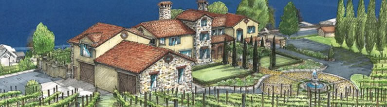 siren-song-vineyard-estate