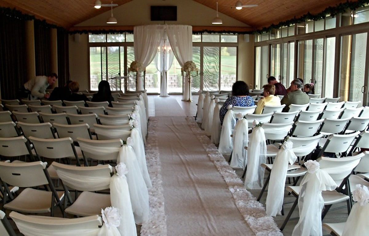Tacoma Elks Lodge
